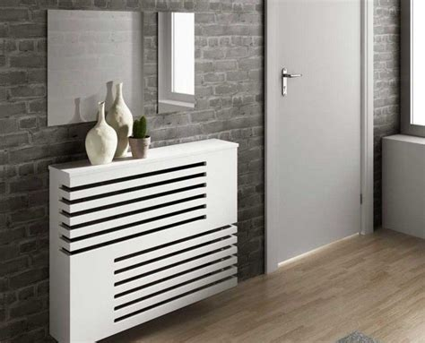 My Living Room Radiator Is Cold 10 Best Ideas About Radiator Cover On