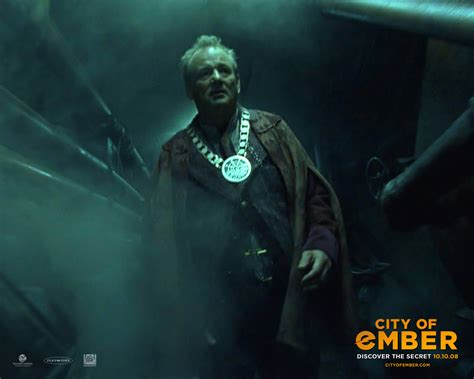 the city of ember ember series images city of ember stills hd wallpaper and