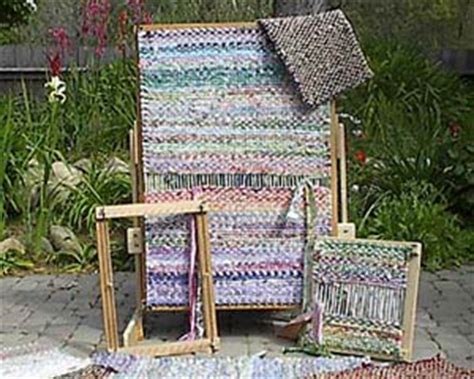 Rug Loom For Sale by Rag Rug Looms For Sale Roselawnlutheran