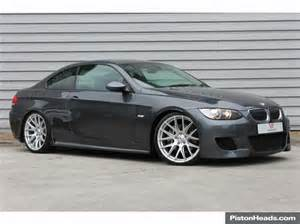 Bmw Problems Bmw 3 Series Steering Column Problems