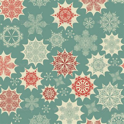 xmas pattern backgrounds christmas holiday seamless backgrounds patterns evohosting