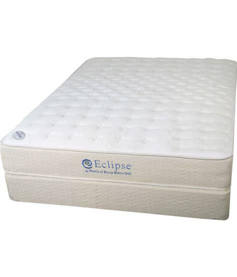 Single Mattress Size Eclipse Single Size Single Mattress 75x36x10