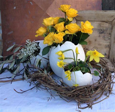 rami e fiori composizioni floreali di primavera rc fiori
