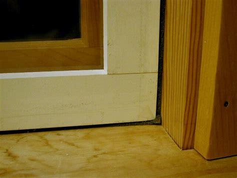 building interior window insulation panels - Interior Window Insulation