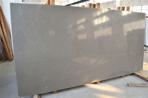Wholesale Quartz Countertops by High Quality Quartz Slabs P89 Solid Surface Countertops