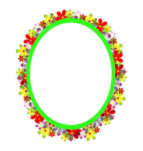 cornice photoshop photo frame photoshop oval 183 free image on pixabay