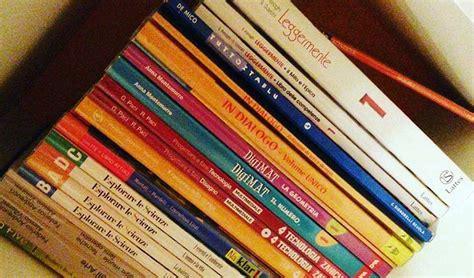 libri di testo scuola media scelgolibro tripadvisor libri scolastici