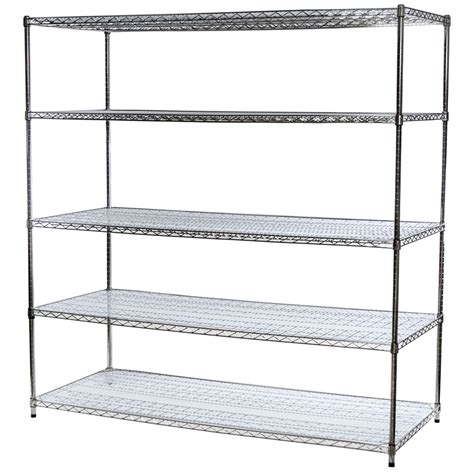 liners for wire shelving shelf liner for wire shelving 28 images 14x36 wire