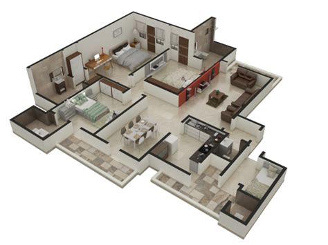 3d architectural floor plans 3d architectural floor plans arch student