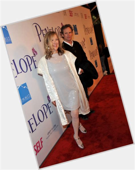 catherine o hara paige o hara catherine o hara official site for woman crush wednesday