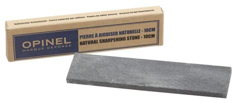 best sharpening stones for the money 25 best ideas about sharpening on knife
