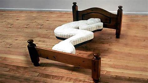 imagenes raras chidas las camas m 225 s raras e ingeniosas del mundo youtube