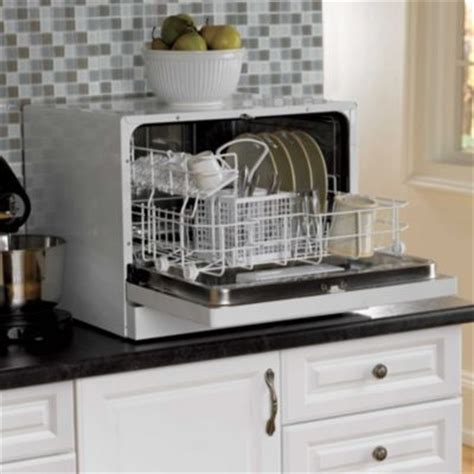 25 best ideas about portable dishwasher on