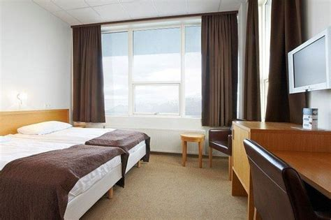 hotel cabin reykjavik iceland reviews  price comparison tripadvisor
