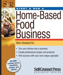 home based cookie business plan home design and style