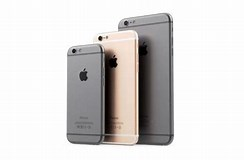 Image result for iphone 5se size. Size: 244 x 160. Source: www.indiatimes.com