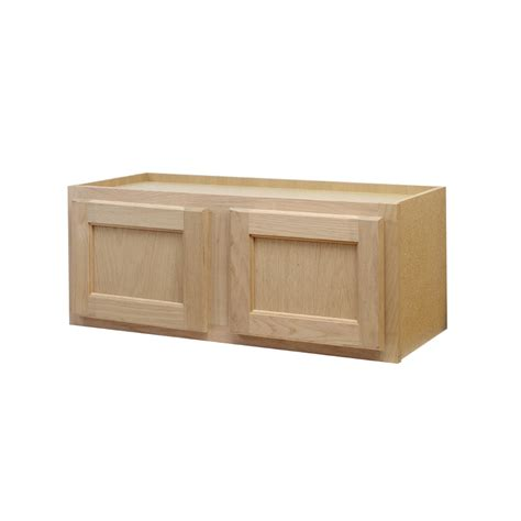 lowes unfinished oak kitchen cabinets kitchen cabinets unfinished quicua com