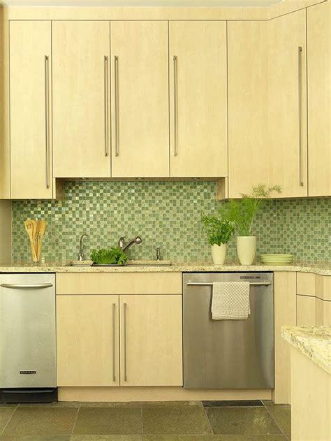 lime green tiles kitchen colorful kitchen backsplash ideas kitchens modern and