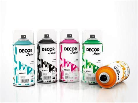 spray paint designs 65 unique and creative product designs for inspiration