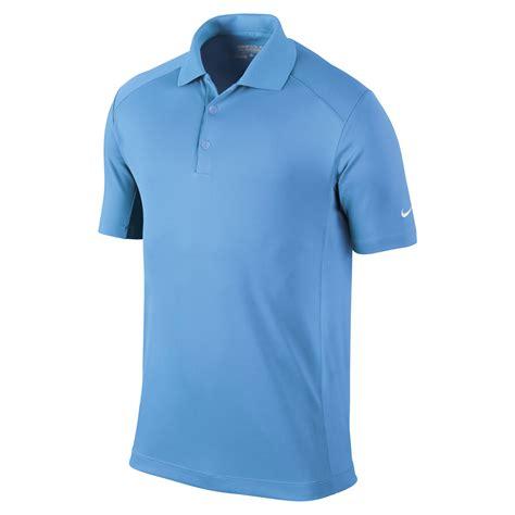 Polo Tshirt Nike Bluetopi nike mens victory sports polo shirt tshirt top szs s
