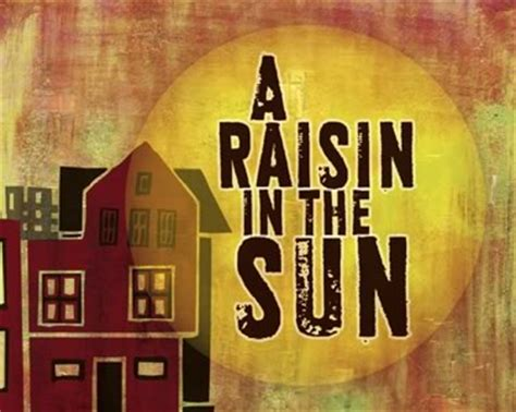 a raisin in the sun a look at themes class gender and race in lorraine hansberry s a raisin