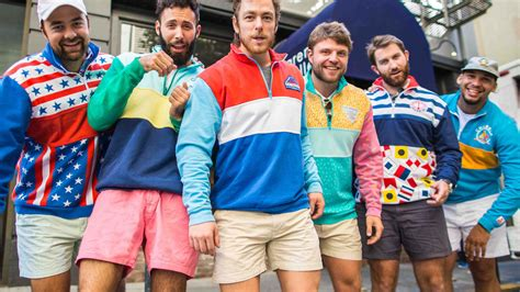 strong thighs for chubbies how short shorts company chubbies is tackling winter wear