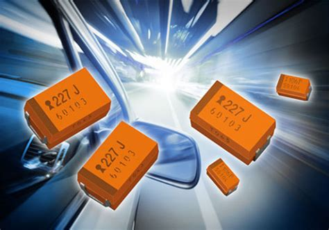 polymer capacitor voltage rating voltage rating of tantalum capacitor 28 images polymer capacitor voltage rating 28 images