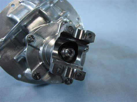 ford 9 inch differential scalemotorcars members gallery