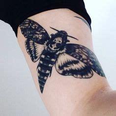 tattoo parlor fargo death head moth tattoos pinterest moth tattoo and