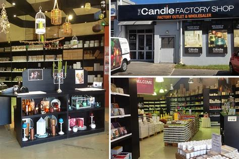 candele shop 18 factory shops for the best deals in cape town ideas