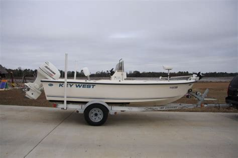 key west boat swim platform 2004 1720 key west sold the hull truth boating and