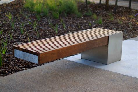 bench of cantilever bench commercial systems australia