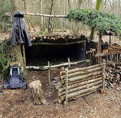 shelters in best 25 survival shelter ideas on shelters winter cing and c site