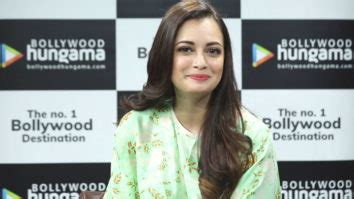 celebrity interviews bollywood celebrity interviews bollywood hungama