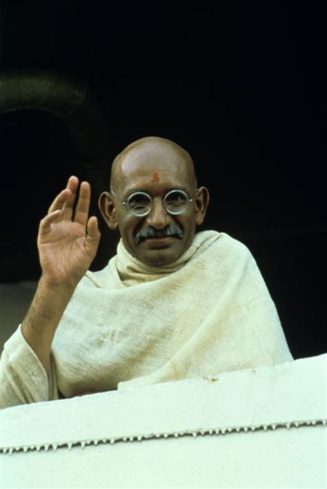 biography movie gandhi download movies with ben kingsley films filmography and