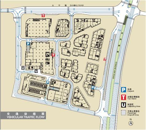 300 Sq Ft House Floor Plan by Uli Case Studies Life Hub Daning Shanghai Urban Land
