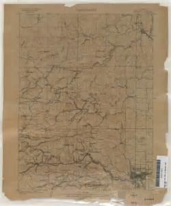 colorado historical topographic maps perry casta 241 eda map