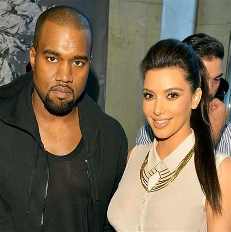 kim and kanye split september 2018 kim and kanye looking good natural expression