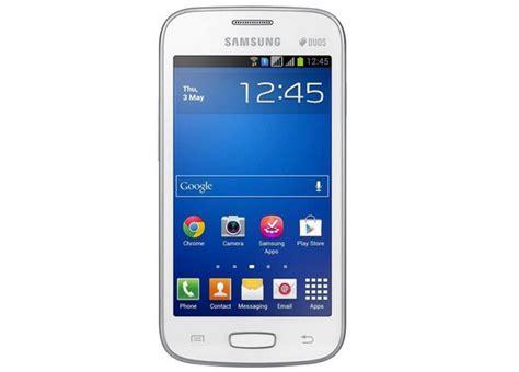Harga Hp Samsung Note 8 Di Batam harga samsung galaxy tab pro dan spesifikasi terbaru 2015
