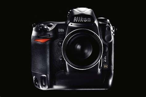 the nikon d3s shoottokyo
