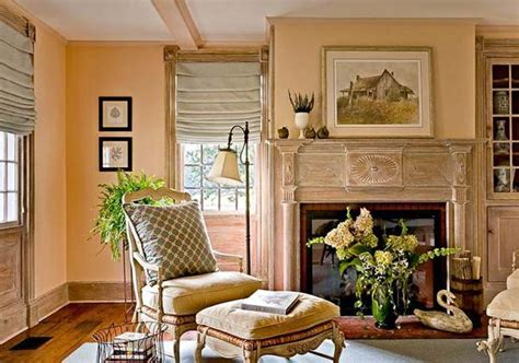 country home and interiors gorgeous country home decorating sustainable design and