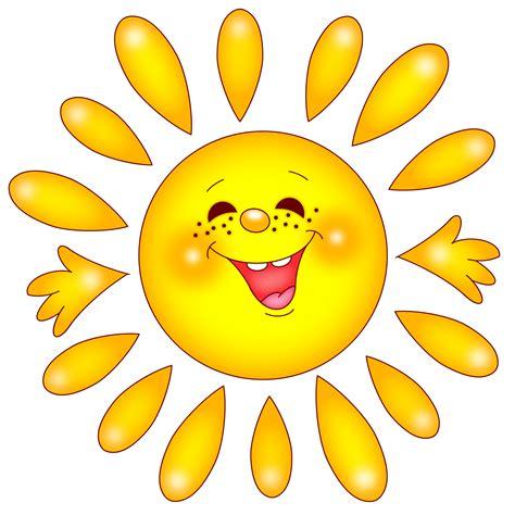 imagenes infantiles sol im 225 genes infantiles sol
