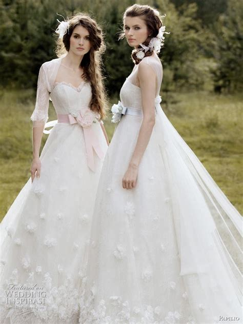 design dream wedding dress online goes wedding 187 forest dreams strapless wedding gown design
