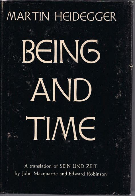 libro being and time a mejores 36 im 225 genes de llibres llegits en libros escritores y lectura