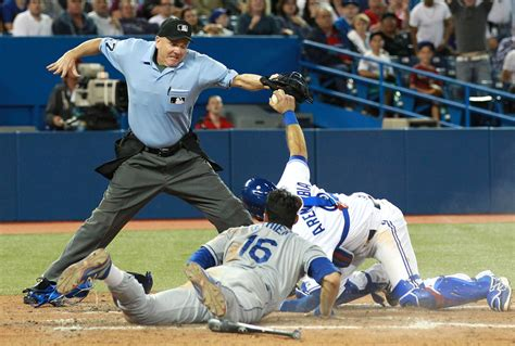 blue jays dodgers game live updates with richard griffin
