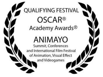 short film festivals oscar qualifying animayo primer festival de animaci 243 n espa 241 ol cualificado