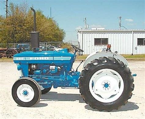 ford 4610 su tractor for sale click on image to ford tractor 2310 2600 2610