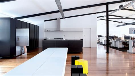 studio kitchen the kitchen tools by fisher paykel