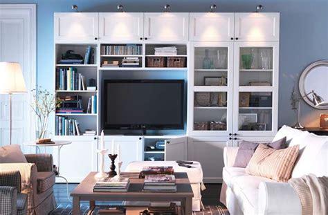 soggiorno ikea besta soggiorni ikea mobili soggiorno guida alla scelta dei