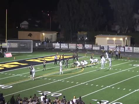 southern section football scores cif football brackets southern section 2014 cif ss 11 man